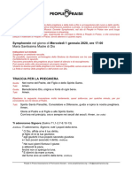 20200101-symphonein-traccia.pdf