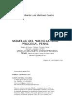 libro de Modelos de escritos en NCPP.docx