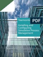 simulation_process_mgmt_install_config