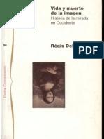 vida_y_muerte_de_la_imagen_regis_debray