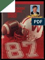 uw.football1987.i0001 (1).pdf