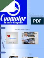 COOMOTOR.pptx