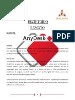 344197225-Manual-de-Anydesk.docx