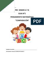 Guia-matematicas-pre-kinder-n°-5-junio