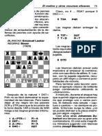 24_Lecciones_de_ajedrez_-_G._Kasparov-páginas-75-79