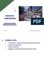 CMM_Ps_S.pdf