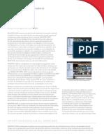 HCS-MPVMS-01-ES_DS-E pdf.pdf