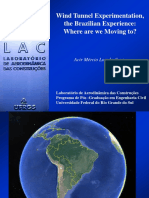 PPT - EfectosDelVientoAcirLoredo.pdf