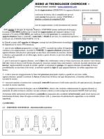 andytonini_guida-disegno-tecnologie-chimiche