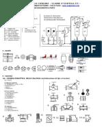 andytonini_laboratorio-tecnologico-disegno