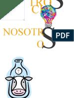 Actividad PowerPoint Sena.pptx