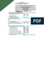 1501040302 b. Formatos (OE)-Actividad