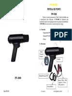 MN388.pdf