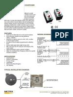 1008297_Metrix_Signal_Conditioner