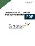 4º-DE-PRIAMRIA.pdf
