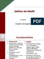 7-Didattica ad Adulti