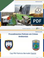 Aula 3_Atend_Flora_Crimes.ppt