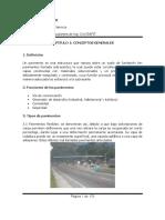 notas_de_clase_pavimentos.pdf