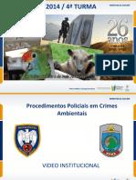 Aula 1_Int_Direito_e_Policiamento_Amb_PNMA