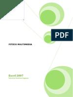 fonctions_logiques.pdf