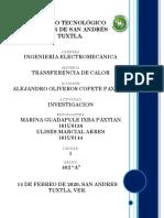 COPETE.pdf