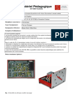 Fiche_maquette_Asservissement_Continu_Position_Vitesse_Moteur_Courant_Continu