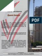 Portfolio Verum Engenharia 2019