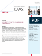 BDO-Knows-ASC-740-Intra-Entity-Transfers-of-Assets-other-than-Inventory_FINAL-(1) (1).pdf