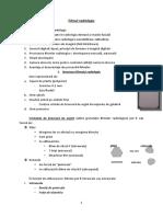 curs-4-Filmul-radiologic (1).docx