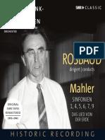 booklet-SWR19099CD