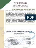 DISEÑO DE PRESENTANCION.pptx