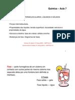 plugin-Quimica_Aula7-Forcas_intermoleculares