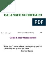 13-Balanced_Scorecard