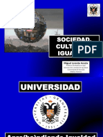 GRANADA-ALUMNADO-SOCIEDAD-CULTURA-IGUALDAD-Mayo 2017-PDF