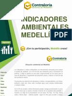 2017 INDICADORES 2016 virtuales C.pdf