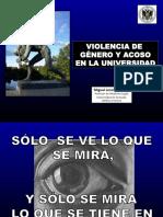 GRANADA-ALUMNADO-VG Y ACOSO UNIVERSIDAD-Mayo 2017-PDF