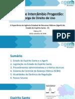 outorga-es.pdf