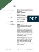 FinalLPCInterior050611[1]