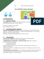 GUIA-UNIDAD-5-APUNTES-Y-PLAN-LECTOR-