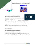 GUÍA-DE-FORMULACIÓN-Nº-2-HIDRUROS-1-1.docx