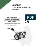 manuels.pdf