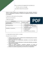 CONVOCATORIA PARA LA CONTRATACIÓN ADMINISTRATIVA fiscalizacion