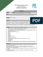 QO856 - Química dos Compostos Heterocíclicos - Uma Introdução.pdf