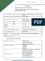 FEN2020-ficha-de-registro-experiencias-significativas