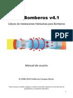 Manual CIH Bomberos 4.1
