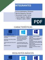 DIFERENCIAS DE WINDOWS SERVER.pdf