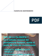 CLASE 1 filosofia del mantenimiento.pptx