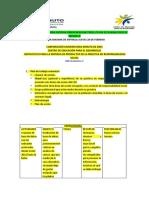 Instructivo_para_la_entrega_de_productos[1913].doc