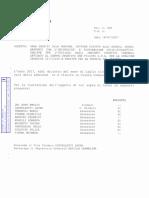 delibera tariffe 2017-18.pdf