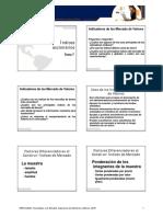 fz4008_05_indices_accionarios.pdf